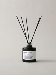 アロマディフューザー オリエンタルホワイトティの香り