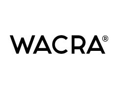 WACRA