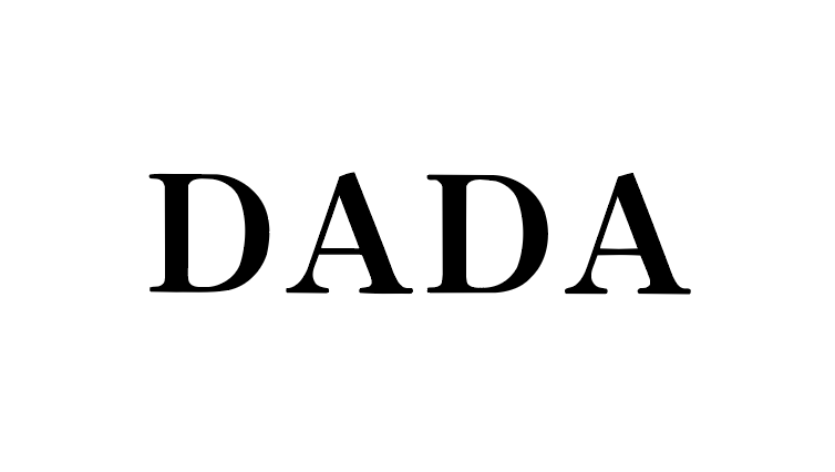 CONCEPT dadalogo