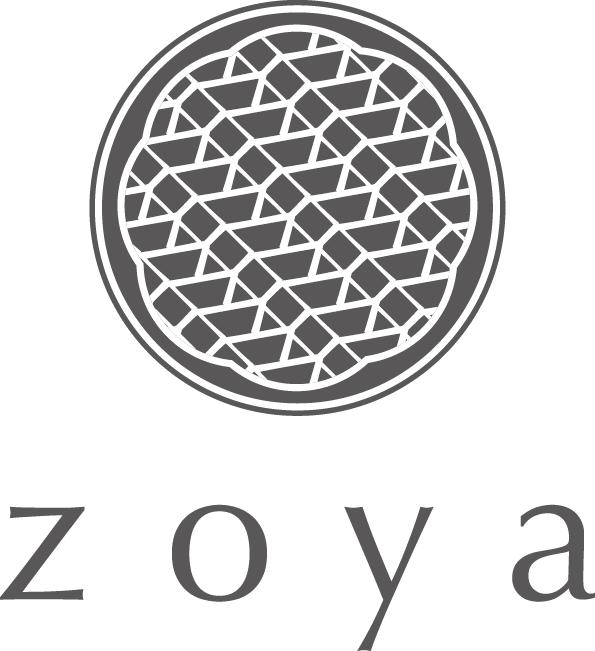 CONCEPT zoyalogo