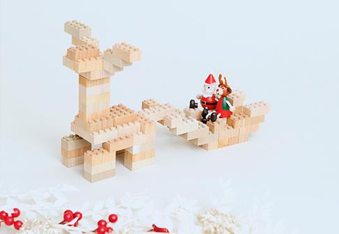 zoya クリスマスギフト