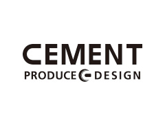 CEMENT PORODUCE DESIGN