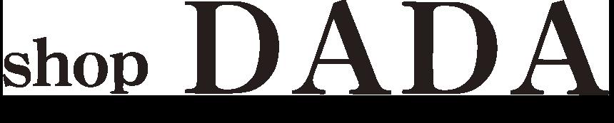 DADAlogo