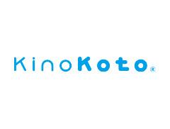 KinoKoto