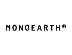 MONOEARTH