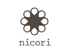 nicori